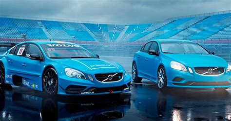 New Manufacturer To Join V8 Supercars?