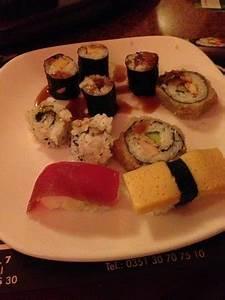 Sushi Bar Dresden : die 10 besten restaurants nahe b b hotel dresden ~ Orissabook.com Haus und Dekorationen