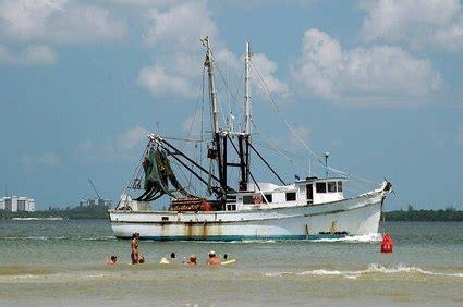 Fishing Boat Jobs Texas by 10 Cast Net Alaska Fishing Boat Jobs