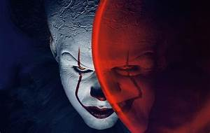 'IT': the five best viral pranks inspired by Pennywise