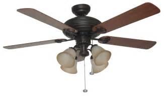 BeaufortCeiling Fan