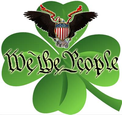 Image result for images for st patrick's day for veterans