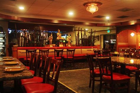patio cafe fresno california 13 best images about restaurants on 28th