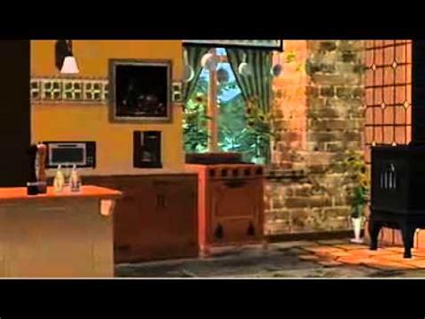 sims  kitchen bath interior design stuff youtube