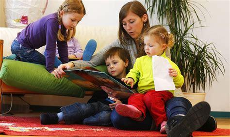 TM rosina daudzbērnu ģimenēm samazināt valsts nodevu pirmā ...