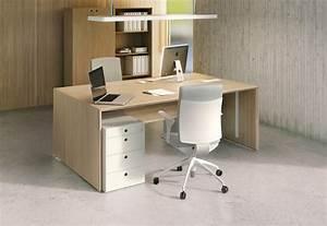 Schreibtisch Position Im Raum : quaranta5 schreibtisch von fantoni stylepark ~ Bigdaddyawards.com Haus und Dekorationen