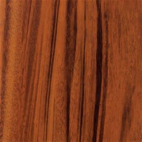 home legend bamboo flooring care select home legend bamboo wood flooring 1 29 sq ft w
