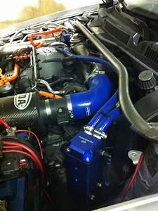 Volkswagen Pieces D Origine : pi ces du reniflard d 39 origine diesel probl mes ~ Dallasstarsshop.com Idées de Décoration
