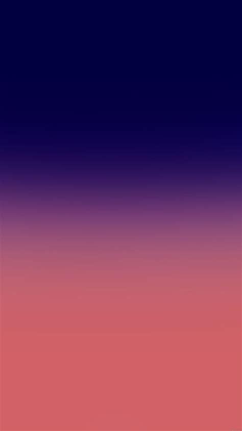 papersco iphone wallpaper sa gravity neutral blur