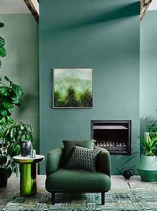 2020, 2021, Color, Trends, Top, Palettes, For, Interiors, And
