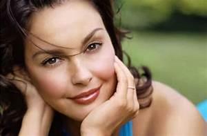 Ashley Judd: Movies, Age, 2019, Net Worth, Husband - Celeb ...