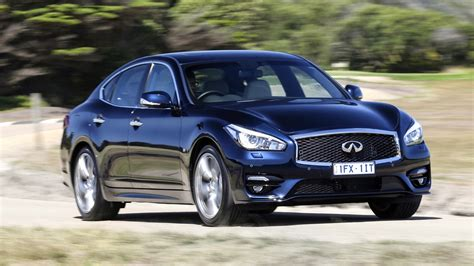 2016 infiniti q70 review caradvice