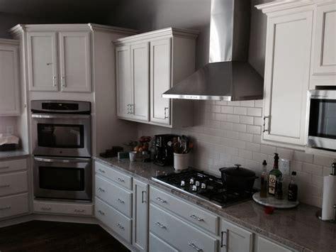 modern kitchens  syracuse designer tracey shults