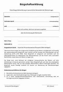 Mietwohnungen Von Privat : wie formuliert man eine miet b rgschaft wenn noch keine wohnung vorhanden ist mietrecht ~ Orissabook.com Haus und Dekorationen