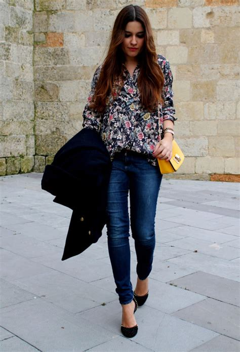 Looking For Fashion Street Style Ideas? Great Outfits Here