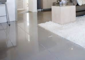 grey floor tiles home ideas grey floor tiles gray floor and gray