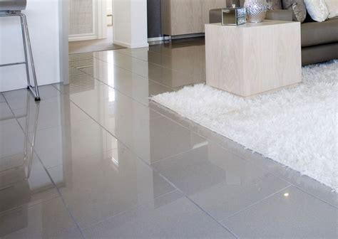Grey floor tiles   Flooring   Pinterest   Grey floor tiles