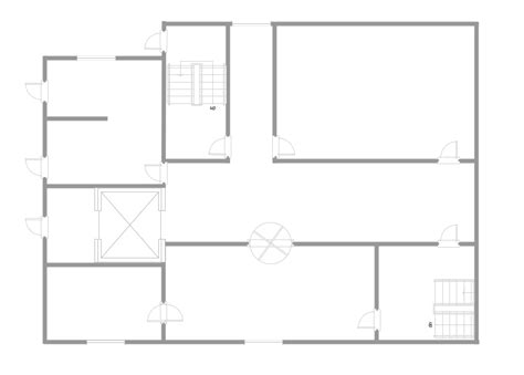 create a floor plan for free free floor plan template sanjonmotel