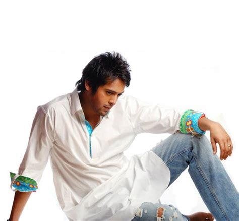 Comment must not exceed 1000 characters. Pakistani Model & Actor Fahad Mustafa Biography and Photos | YusraBlog.com