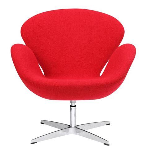 egg shape chairs arne jacobsen chair ebay