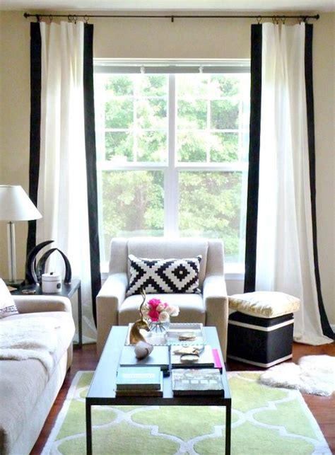 ikea drapery 25 best ideas about ikea curtains on office
