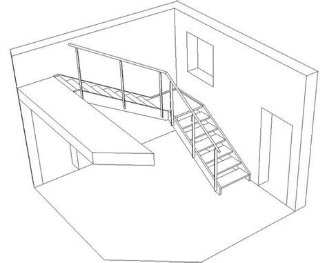 bureau d imposition luxembourg 3 calculer escalier quart tournant 28 images calculer