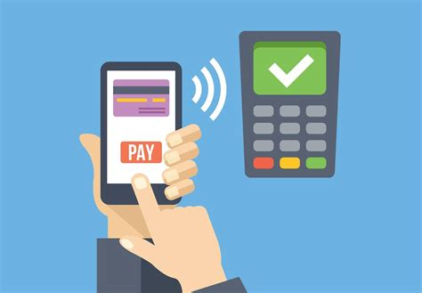 india mobile payment digital payments via upi continue to rise cfo india in