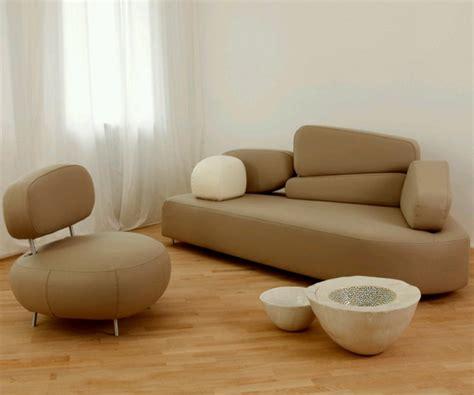 canapé d angles convertible 32 idées canapé moderne pour le salon archzine fr