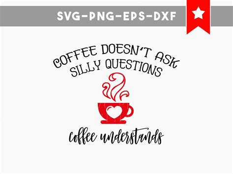 Free coffee icons in various ui design styles for web, mobile, and graphic design projects. coffee doesnt ask svg, coffee understands svg coffee svg ...