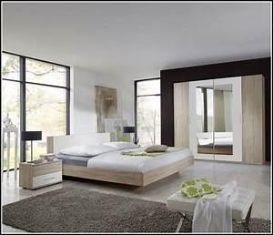 Schlafzimmer Komplett Günstig : schlafzimmer komplett g nstig holz schlafzimmer hause dekoration bilder kkdg1myojd ~ Watch28wear.com Haus und Dekorationen