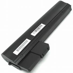 Baterai Hp Mini 110