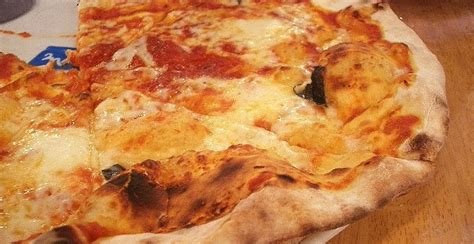 recette pate a pizza italienne pate a pizza traditionnelle