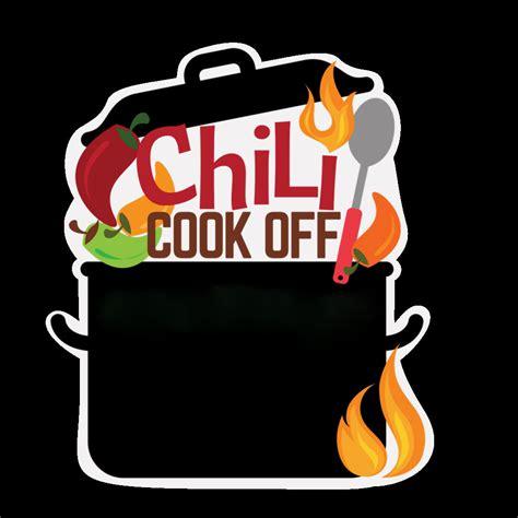 Chili Cook Off :: Olsen's