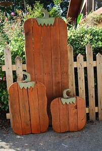 10, Best, Images, About, Pallets, On, Pinterest