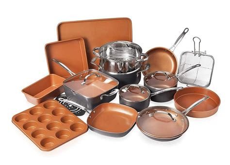 glass cookware sets stoves cooktop ceramic kind looks cooktops
