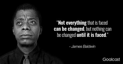 james baldwin quotes  bring  closer  humanity