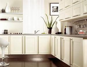41, Small, Kitchen, Design, Ideas