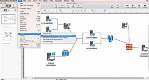 16 Best Network Topology Software  U0026 Mapping Tools  Free