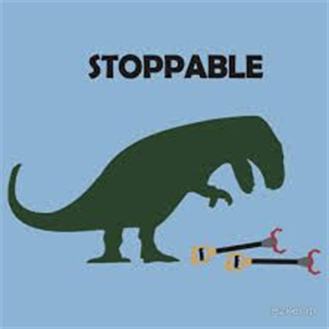 T Rex Memes - 1000 images about t rex humour on pinterest t rex arms dinosaurs and jokes