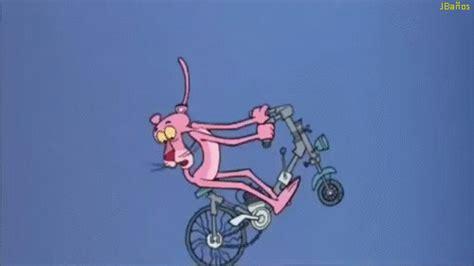 gifs animados de motos imagenes animadas de motos im 225 genes gif de la pantera rosa trivi amigos