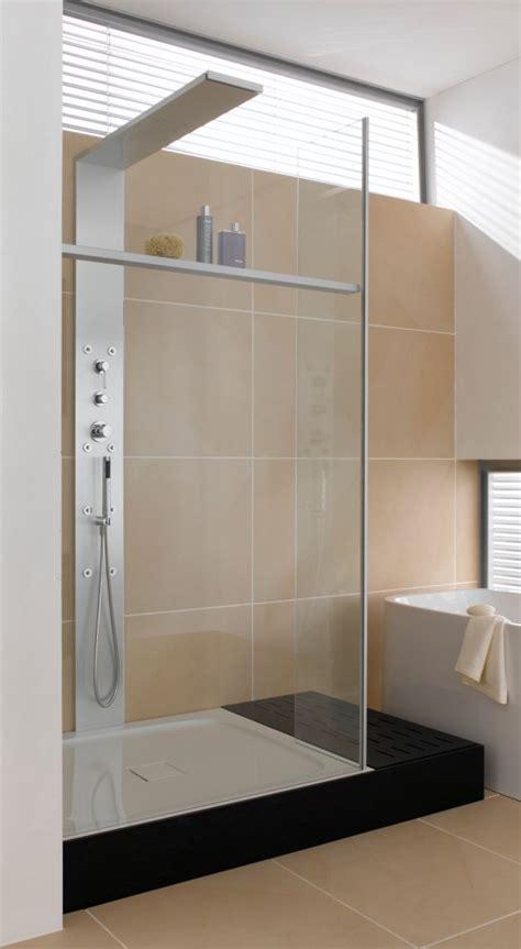 duschwanne mit kabine duschwanne mit kabine top duschwanne mit kabine with duschwanne mit kabine amazing duschwanne