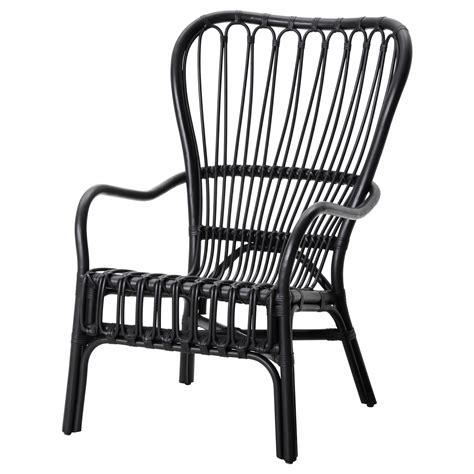 chaise osier ikea chaise en osier ikea fashion designs