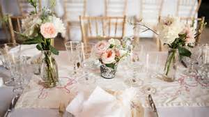 deco mariage pastel mariage déco and vintage on