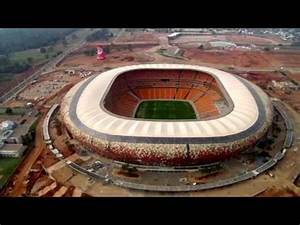 Top 10 Biggest Soccer Stadium In The World By Capacity ...