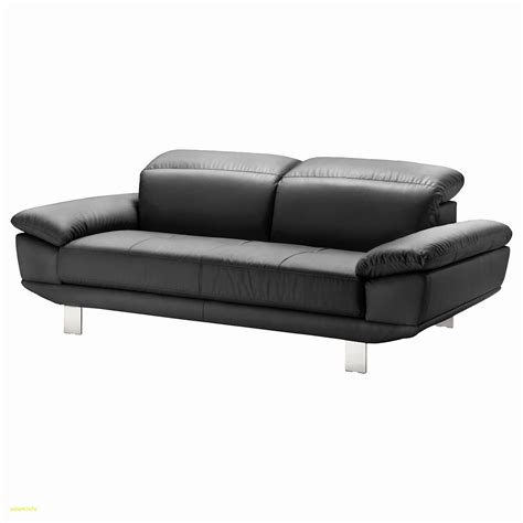 Matelas Futon Fly by Canap 233 Futon Fly Impressionnant Photographie Banquette Fer