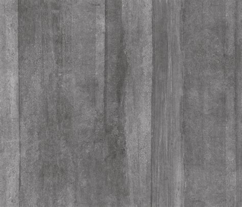 damasked concrete wall coverings wallpapers