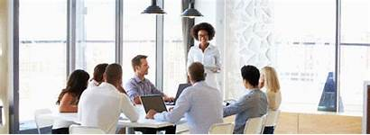 Skills English Functional Level Employers Wellspan Reform