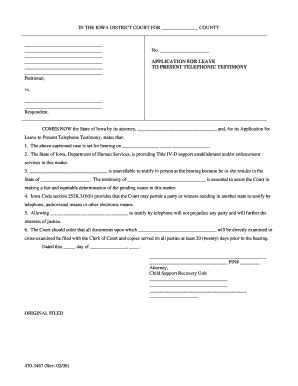 paid family leave claim form leave form sle forms and templates fillable forms