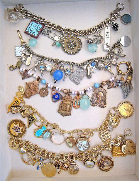 Jewelry Making & Jewelry Designing