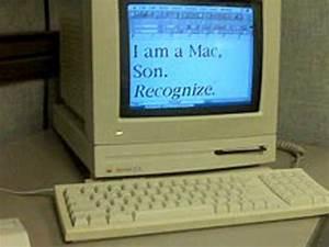 Old Macintosh Startup Sounds Crash Sounds YouTube